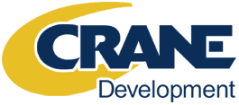 Crane Development